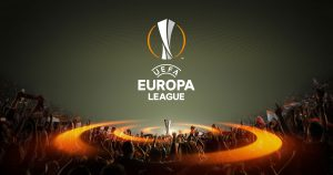 UEFA Europa League logo 2016-2017