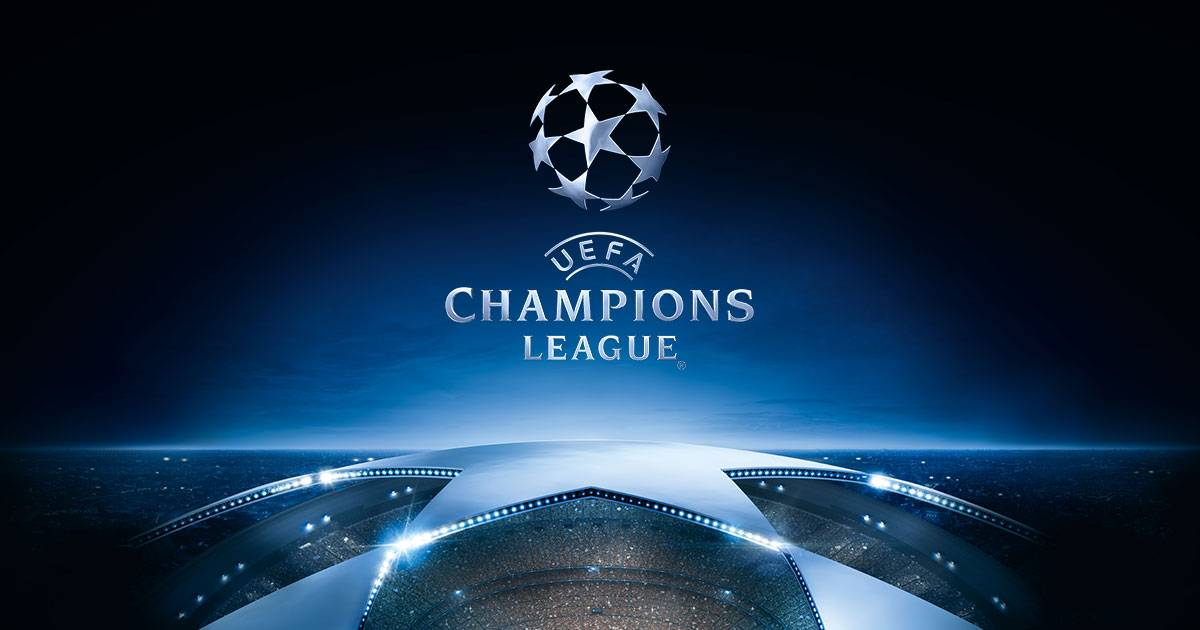 Calendario Partite Champions.Uefa Champions League 2017 2018 Calendario Partite E Sorteggi