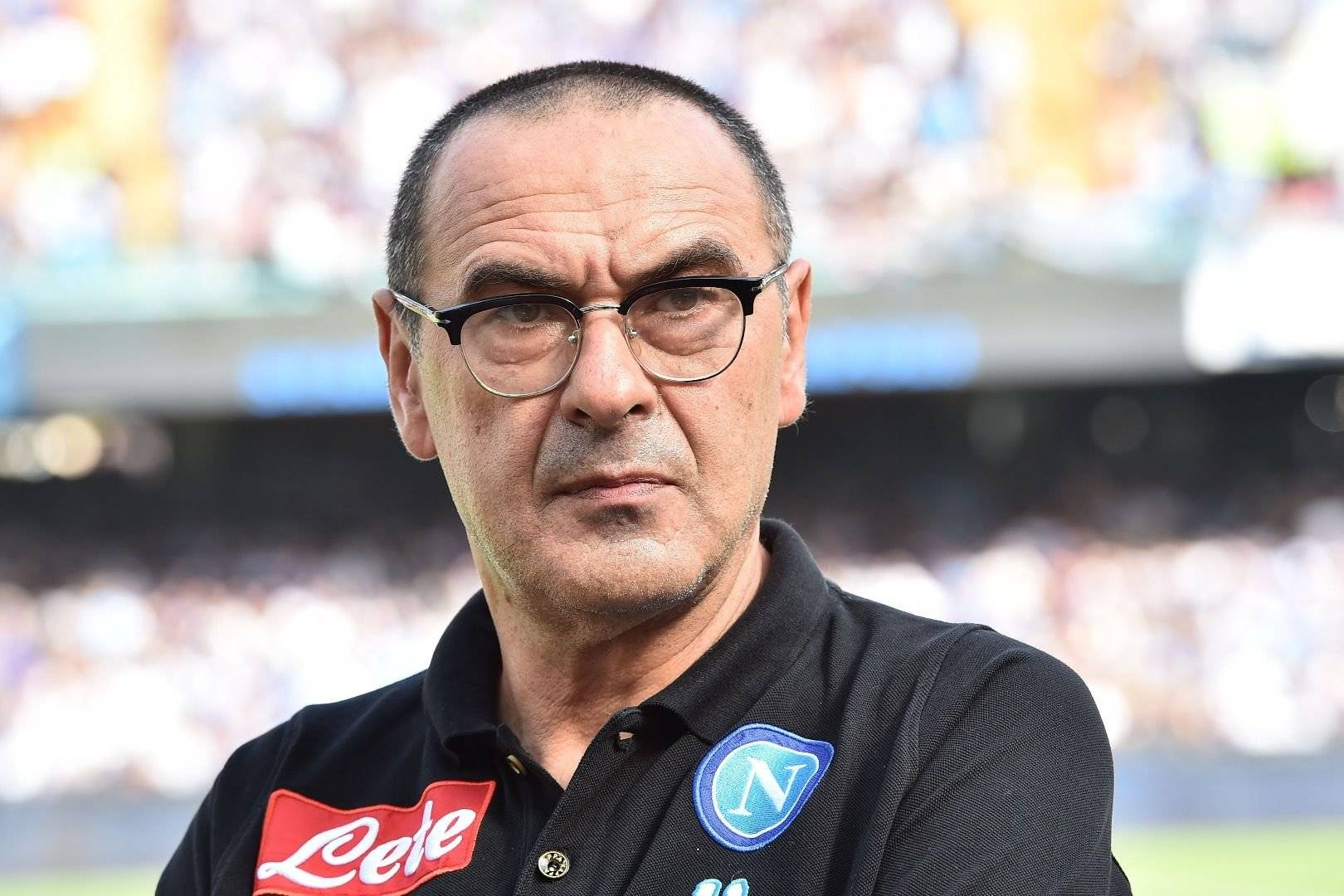 Sarri: Cut Out Player Faces Megapack Requests
