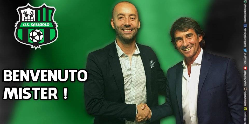 Europei Under 21: Di Biagio esclude Verde