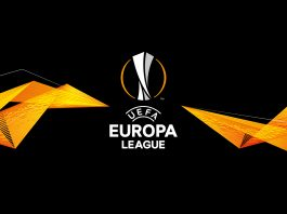 UEFA Europa League logo 2018-2021