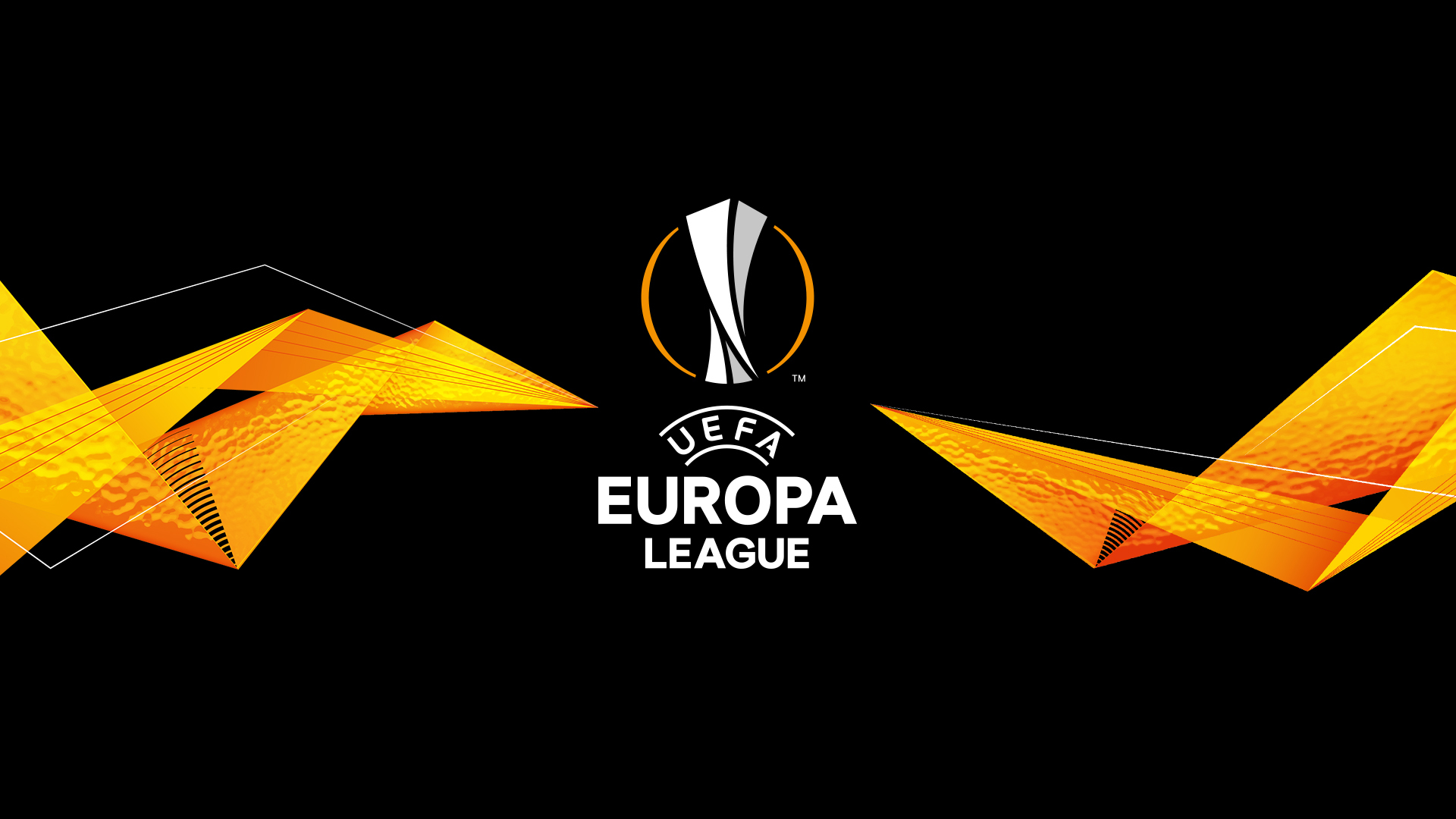 Calendario Europa League Ottavi.Europa League Ottavi Di Finale Calendario Date E Orari