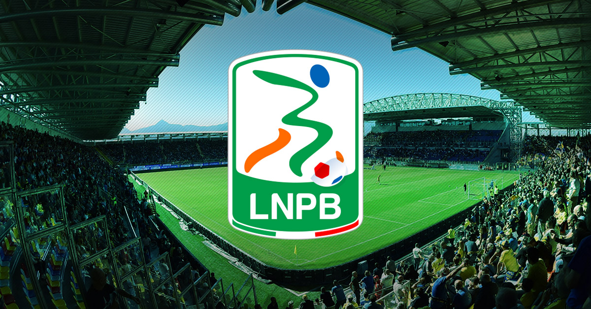 Calendario Serie B Brescia.Serie B 2018 2019 Calendario Partite Di Play Off E Play Out