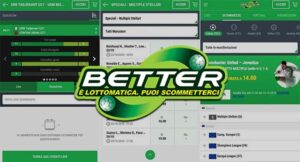 Better-Android-lottomatica
